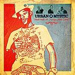 Urban Mystic OBAMA: A Change Has Come
