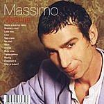 Massimo Vjestina
