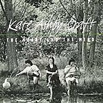 Kate Ashby-Craft The Heart And The Mind