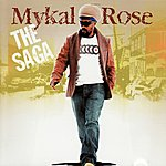 Mykal Rose The Saga