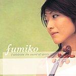 Fumiko F - Celebrate The Sound Of Spirits