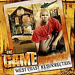 The Game West Coast Resurrection (Deluxe Edition)