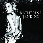 Katherine Jenkins From The Heart - The Best Of Katherine Jenkins