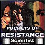 Pockets Of Resistance Pockets Of Resistance