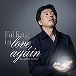 Makoto Ozone Falling In Love, Again