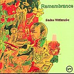 Sadao Watanabe Remembrance
