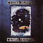 Epoch Of Unlight The Continuum Hypothesis