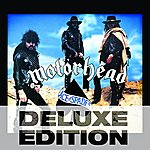 Motörhead Ace Of Spades (Deluxe Edition)