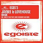 Jaybee Music