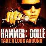 Hammer Take A Look Around