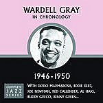 Wardell Gray Complete Jazz Series: 1946 - 1950
