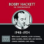 Bobby Hackett Complete Jazz Series: 1948 - 1954