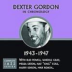 Dexter Gordon Complete Jazz Series: 1943 - 1947