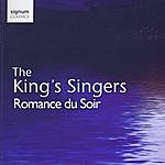 The King's Singers Romance Du Soir