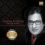 Talat Aziz Caravan-E-Ghazal-Han: Select Works From Nine Of The Greatest Poets