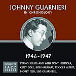 Johnny Guarnieri Complete Jazz Series: 1946 - 1947