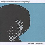 The (International) Noise Conspiracy The First Conspiracy