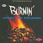 John Lee Hooker Burnin