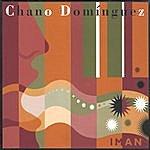Chano Dominguez Imán