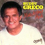 Buddy Greco MacArthur Park