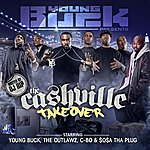 Young Buck Cashville Takeover Mixtape