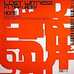 Lost Witness Home/Wait For You