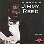 Jimmy Reed The Very Best Of, Vol. 1