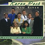 Karen Peck & New River Makin' A Difference