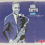 Eddie Harris Exodus