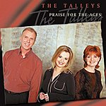 The Talley Trio Praise For The Ages