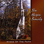 The Hayes Family Hymns Of The Faith