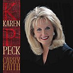 Karen Peck & New River Carry Faith