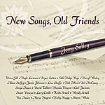 Jerry Salley New Songs…Old Friends