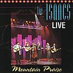 The Isaacs Mountain Praise
