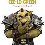 Cee-Lo Green Stranger In The Crowd (Coke Version)