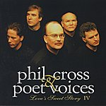 Poet Voices Love's Sweet Story