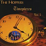 The Hoppers Timepieces Vol. 1