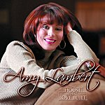 Amy Lambert The House That Love Built