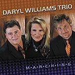 Daryl Williams Trio Marching