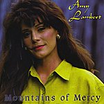 Amy Lambert Mountains Of Mercy