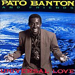 Pato Banton Universal Love