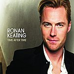 Ronan Keating Time After Time (Radio Promo/Stop End Version)