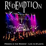 Redemption Frozen In The Moment (Live In Atlanta)