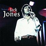 Jack Jones The Best Of Jack Jones