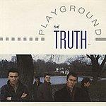Truth Playground