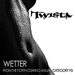 Twista Wetter