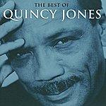 Quincy Jones The Best Of