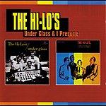 The Hi-Lo's Under Glass/I Presume