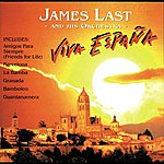 James Last & His Orchestra Viva España