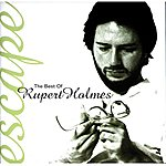 Rupert Holmes Escape...The Best Of